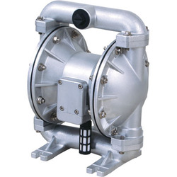 Industrial Pumps High Pressure Pump Manufacturer From