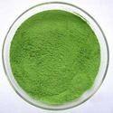 Amino Acid Mixture Grade II