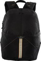 Vip Footloose Stealth Laptop Backpack