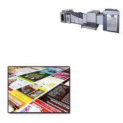 UV Coating Machine for Printing