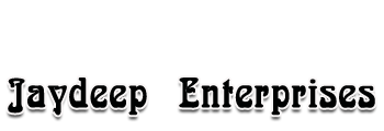 Jaydeep Enterprises