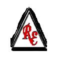Reka Export