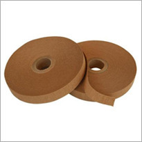 insulation kraft paper board