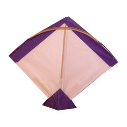 kite hindu singles Hindu traders first brought batik to malaysia eons ago,  kites , called waus, are  today royal selangor is the largest single manufacturer of fine pewter in the .