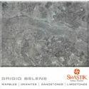 Grigio Selene Marble