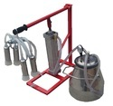 Hydrolic Hand Pump ...