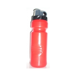 Swift 800 Ml with Free Flow Cap