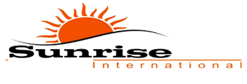 Sunrise International