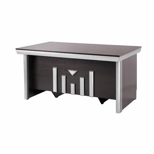 Superior Designer Office Table