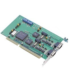 PCL-745S - Communication Cards