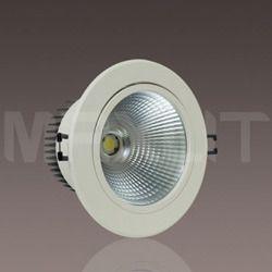 12 W Epsilon-RD LED Down Lights