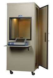 Sound Proof Booth Sound Proof Booth Manufacturers