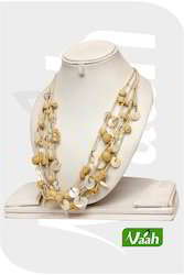 Vaah Handcrafted Jewelry