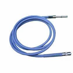 Optical Cable In Mumbai Maharashtra India Indiamart