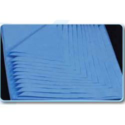 Disposable Wrapping Sheets