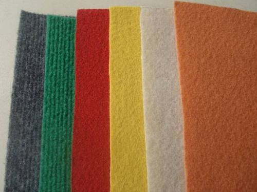 Non Woven Carpets Carpets Rugs Dhurries Non
