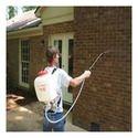 Water Repellent Coating