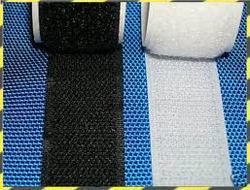 Hook And Loop Fastener Tapes