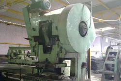 Press-250 Ton