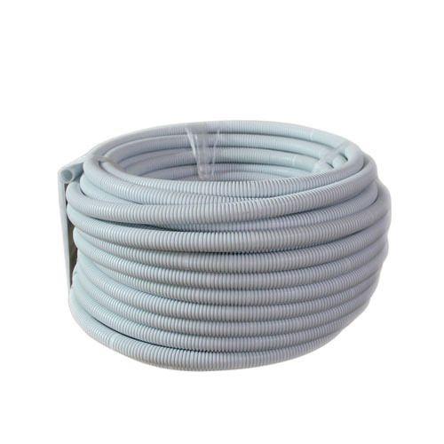Electrical PVC Pipe in Pune 3f4bb0cb7a72a