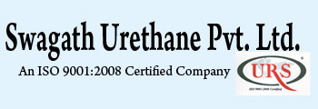 Swagath Urethane Private Limited