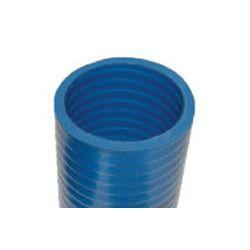 PVC Oil Suction Hose
