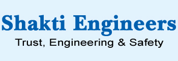 Shakti Engineers