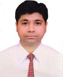 Devinder Kumar, Vista Park Hotels & Resorts