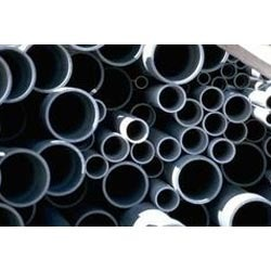 API 5L GR X42 Pipes
