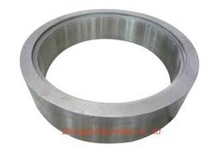 Stainless Steel Ring 304H