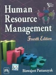 Human Resource Management 4th Edition