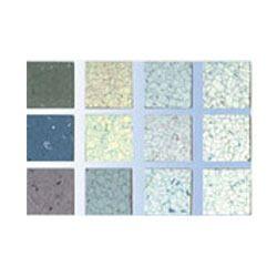 ESD PVC Tiles