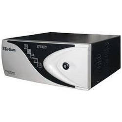 Sukam 800 VA Sine Wave Inverters