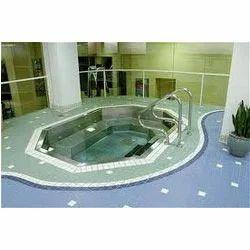 Jacuzzi Bath. Jacuzzi Bath  Manufacturer from Mumbai