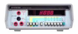 3.1/2 Benchtop Digital Multimeter- GDM-8135