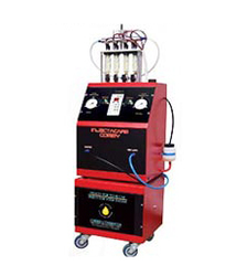 Injector Cleaner Cum Engine Decarbonizer