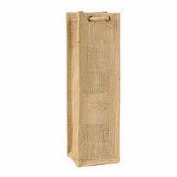 Long Range Wine Bag