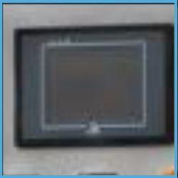 Automatic-Horizontal-Rotary-Pick-Fill-Seal-Machine