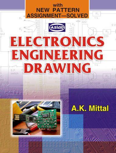 Engineering Ebooks Free Download PDF - Home - Facebook