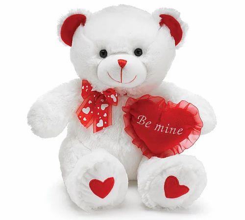 loving taddy teddy bear manufacturer from delhi