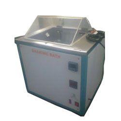 Laboratory Water Bath