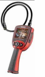 Digital Inspection Cameras