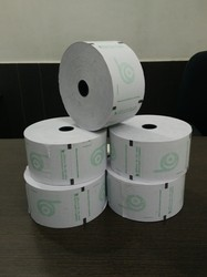 atm rolls atm paper rolls