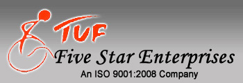 Five Star Enterprises