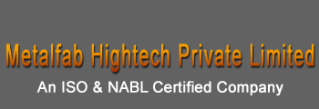 Metalfab Hightech Private Limited