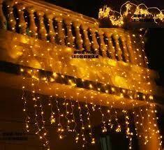 Light Decoration Services & Tent House Services - Light Decoration Services Service Provider ...