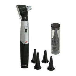 Heine Mini-3000 Pocket Otoscope