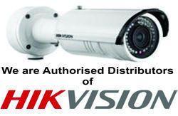 DS-2CD4232FWD-IZHS HIKVISION IP IR Bullet Camera