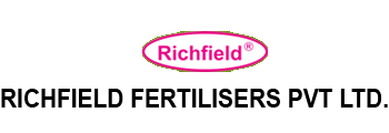 Richfield Fertilisers Pvt Ltd.