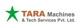 TARA Machines & Tech Services Private Limited